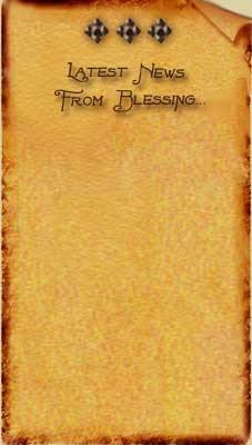 Visit PostScripts from Blessing
